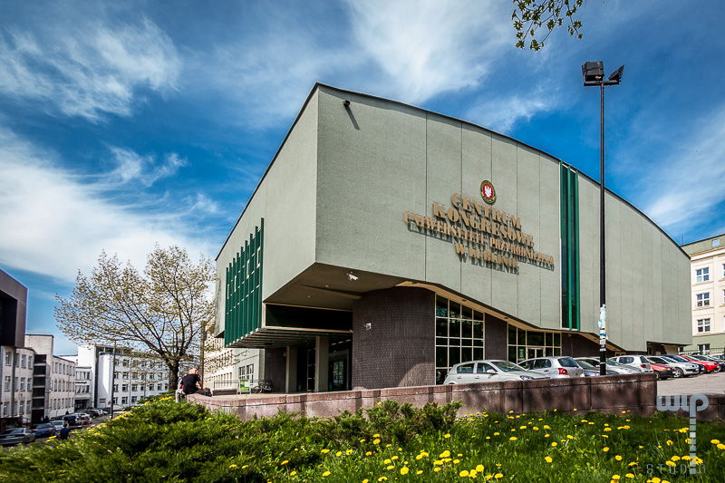 , FOTOGRAFIA ARCHITEKTURY, Studio Fotograficzne Lublin , Studio Fotograficzne Lublin