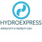 Zobacz referencje wystawione przez: HYDROEXPRESS