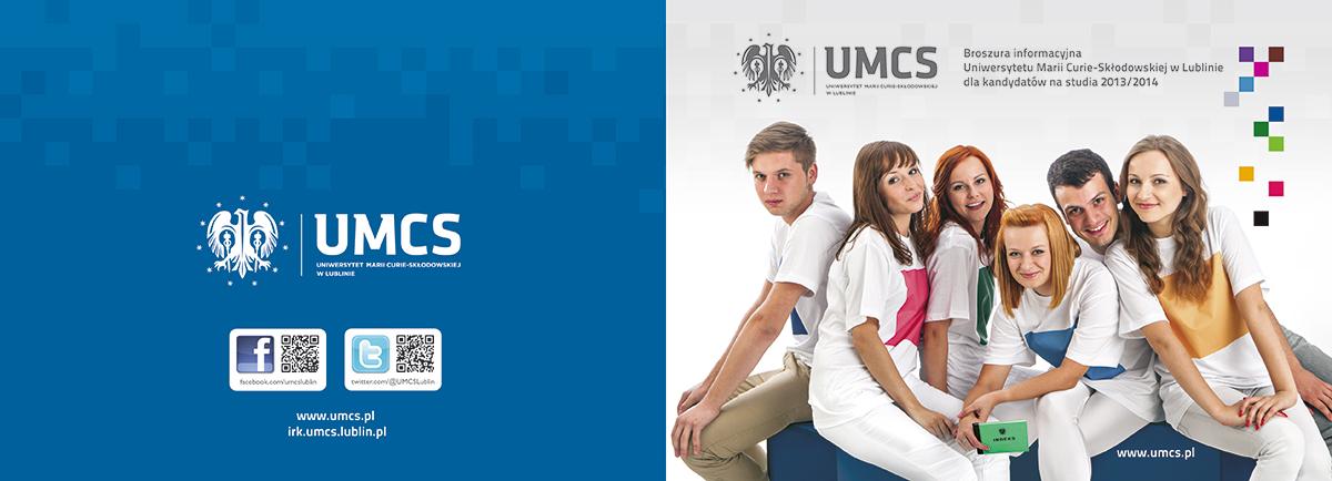 , UMCS – sesja wizerunkowa, Studio Fotograficzne Lublin , Studio Fotograficzne Lublin
