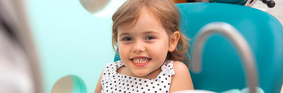 Sesja komercyjna | Gabinet ortodontyczno-stomatologiczny