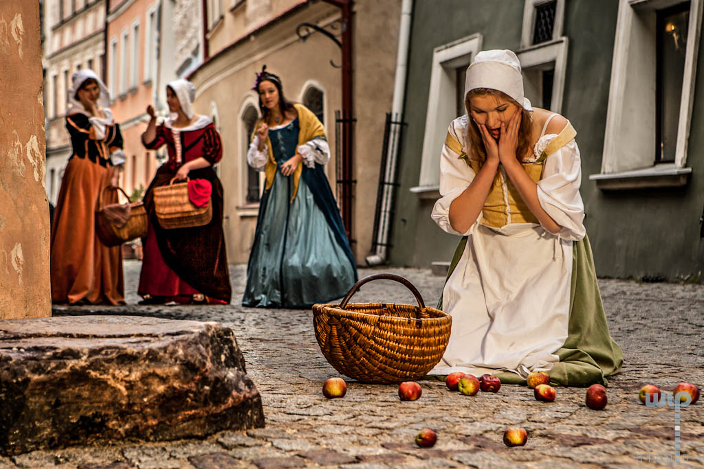 ", Projekt ""Legeny Lublina"" | fotografie WiP-Studio, Studio Fotograficzne Lublin , Studio Fotograficzne Lublin"