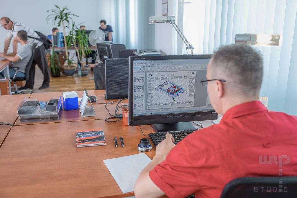 , Fotografie ilustracyjne – korporacja, Studio Fotograficzne Lublin , Studio Fotograficzne Lublin
