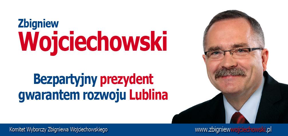 , Sesje polityków, Studio Fotograficzne Lublin , Studio Fotograficzne Lublin