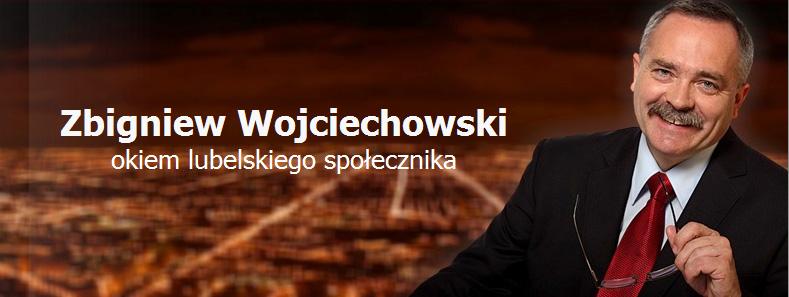 , Zdjęcia na plakat wyborczy, Studio Fotograficzne Lublin