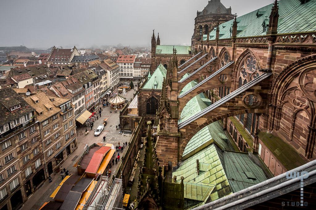 , Wizyta studyjna w Strasburgu – fotoreportaż, Studio Fotograficzne Lublin , Studio Fotograficzne Lublin