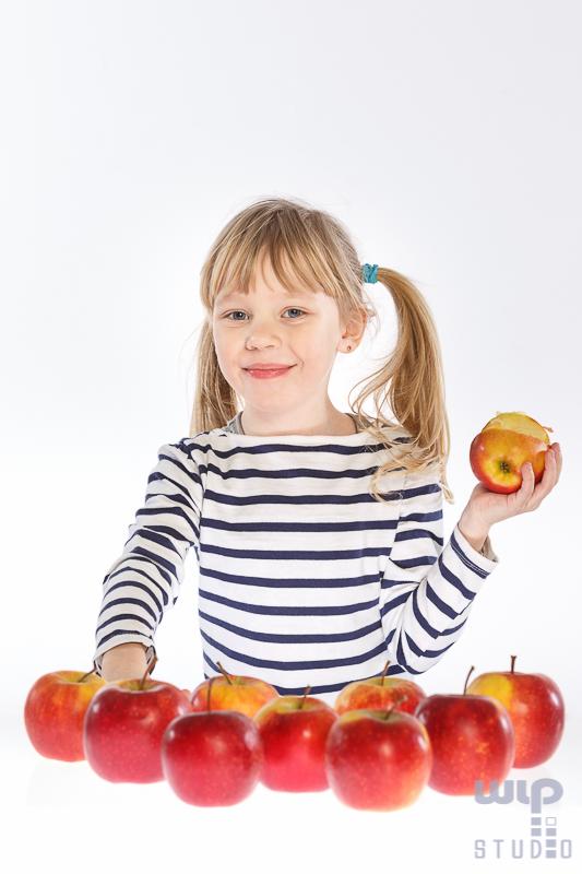 , Jedz zdrowo i żyj zdrowo – fotografie ilustracyjne, Studio Fotograficzne Lublin , Studio Fotograficzne Lublin