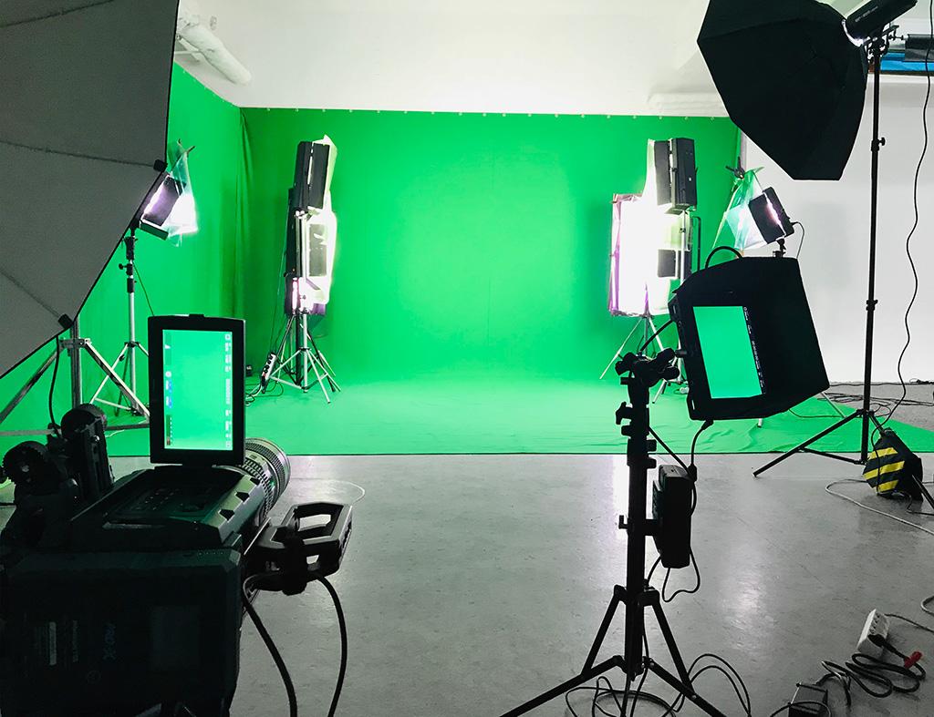 , Silo – prezentacja prasy silosującej firmy SIPMA, Studio Fotograficzne Lublin