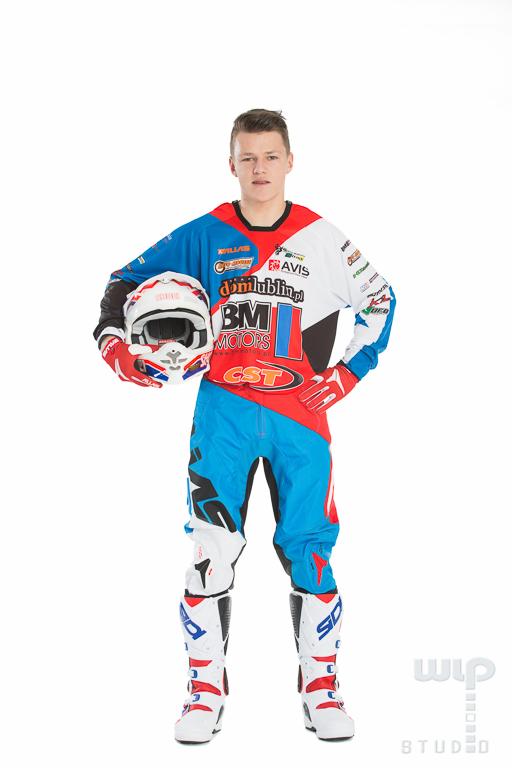 , MEFO SPORT Factory Racing Team sesja zdjęciowa, Studio Fotograficzne Lublin , Studio Fotograficzne Lublin