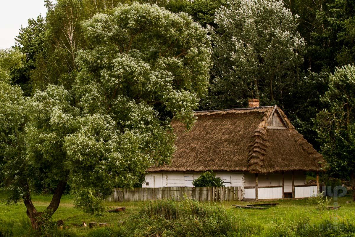 , Muzeum Wsi Lubelskiej, Studio Fotograficzne Lublin , Studio Fotograficzne Lublin