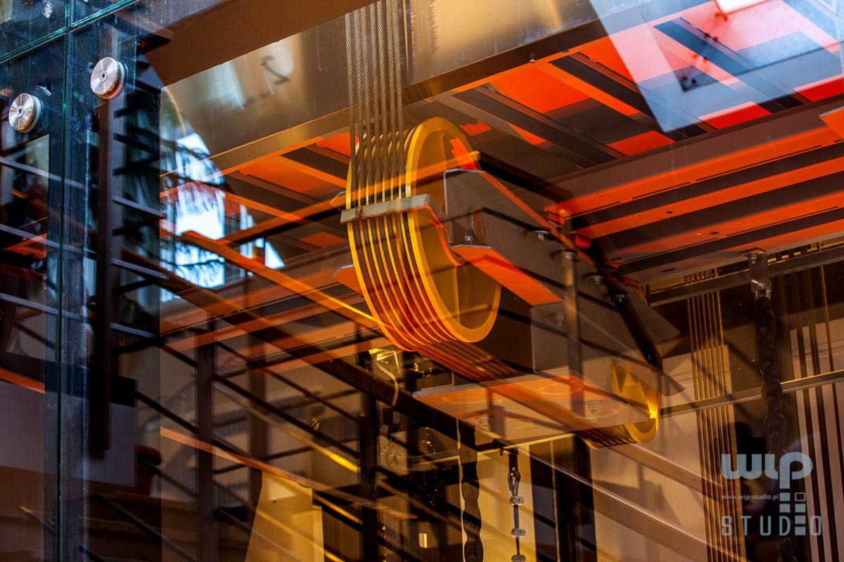 , Sesja dla firmy MONITOR, Studio Fotograficzne Lublin , Studio Fotograficzne Lublin