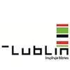 Zobacz referencje wystawione przez: Wydział Strategii i Obsługi Inwestorów UM Lublin