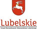 Zobacz referencje wystawione przez: Urząd Marszałkowski Województwa Lubelskiego w Lublinie