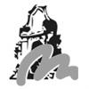 """Zobacz referencje wystawione przez: Młodzieżowy Dom Kultury nr 2 w Lublinie - Zespół Tańca Dawnego """"Belriguardo"""""""