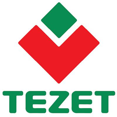 Zobacz referencje wystawione przez: Tezet S.A
