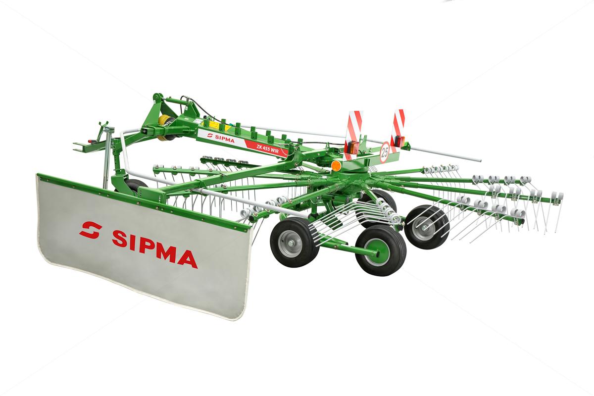 , Sesja produktowa dla firmy SIPMA S.A, Studio Fotograficzne Lublin , Studio Fotograficzne Lublin