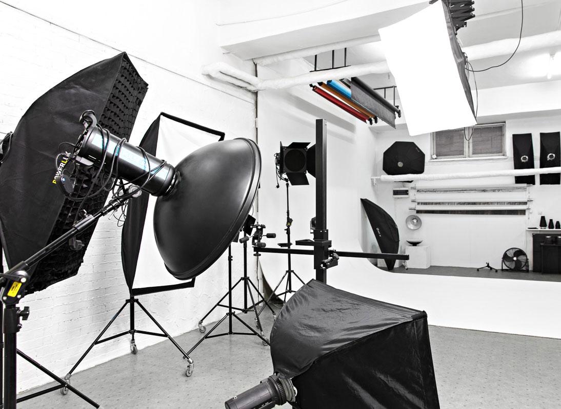 , Fotografia Reklamowa, Studio Fotograficzne Lublin
