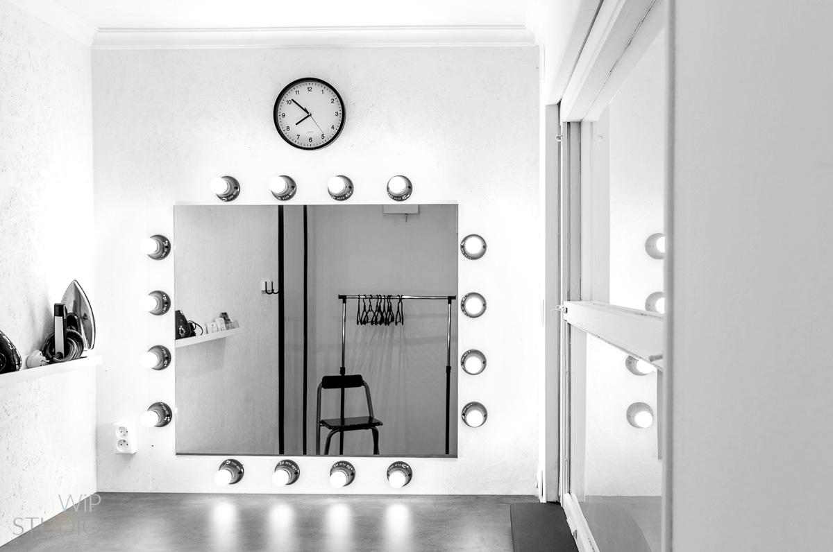 , Wynajem studia, Studio Fotograficzne Lublin , Studio Fotograficzne Lublin
