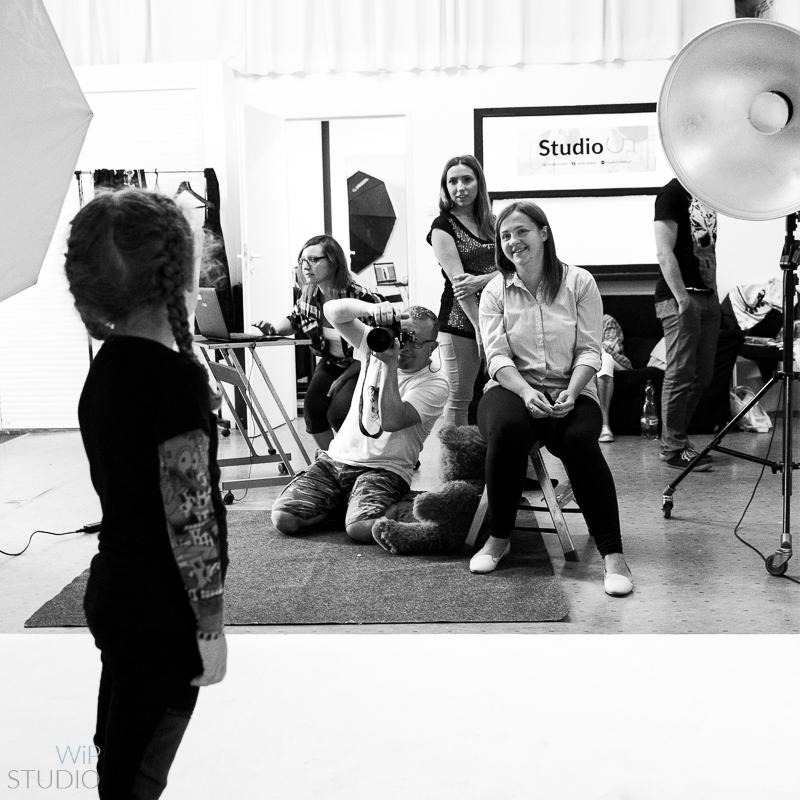 , Dirrtytown Clothing dziecięca kolekcja HALLOWEEN – sesja Lookbook, Studio Fotograficzne Lublin , Studio Fotograficzne Lublin