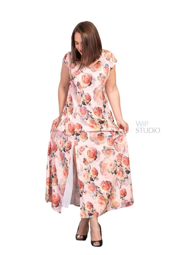fotografia odzieży, lookbook, zdjęcia ubrań